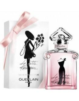 Guerlain La Petit Robe Noir Couture EDP 100ml /2014/ за жени