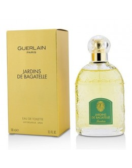 Guerlain Jardin De Bagatelle EDT 100 ml за жени Б.О.
