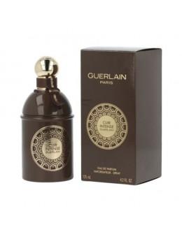 Guerlain Cuir Intense EDP 125 ml /2019/ за жени