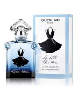 Guerlain La Petite Robe Noire Intense EDP 100ml /2016/ за жени