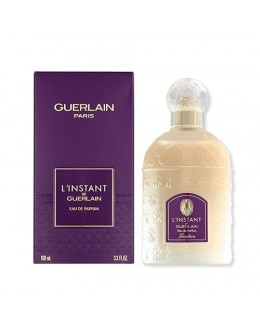 Guerlain L Instant EDT 100 ml за жени Б.О.