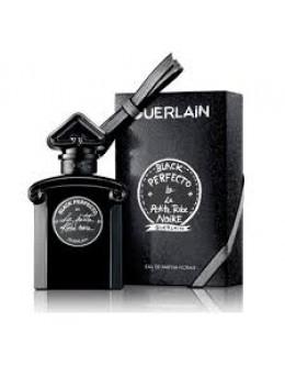 Guerlain La Petite Robe Noir Black Perfecto EDP 100ml за жени