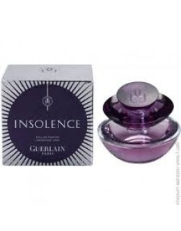 Guerlain Insolence EDP 100ml за жени