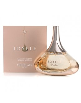 Guerlain Idylle EDT 100 ml за жени Б.О.