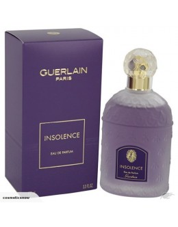 Guerlain Insolence EDP 100 ml /new pack/ за жени Б.О.