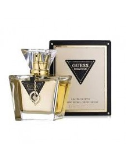 Guess Seductive EDT 75 ml за жени