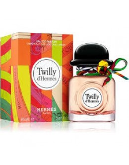 Hermes Twilly EDP 30ml за жени