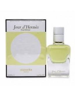Hermes Jour D'Hermes Gardenia EDP 50ml /2015/ за жени