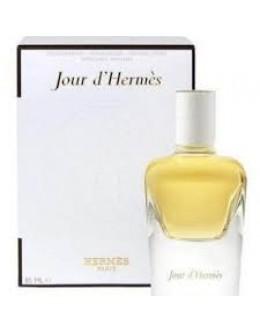Hermes Jour D'Hermes EDP 85ml за жени /2013/ Б.О.