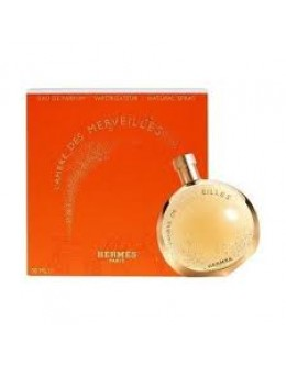 Hermes L'Ambre des Merveilles EDP 50ml /2012/ за жени