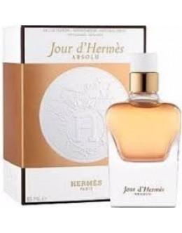 Hermes Jour D'Hermes Absolu EDP 85ml /2014/ за жени