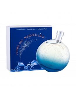 Hermès L'Ombre Des Merveilles EDP 100ml за жени
