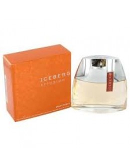 Iceberg Effusion EDT 75ml за жени