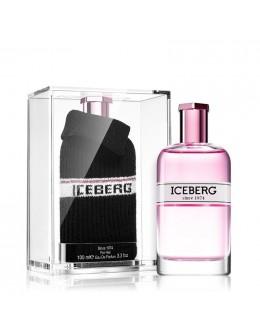 Iceberg Since 1974 For Her EDP 100 ml /2018/ за жени