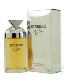Iceberg Twice EDT 100ml за жени