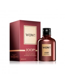 Joop  Wow Intense EDP 60 ml за жени