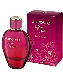 Jacomo Night Bloom EDP 100 ml Б.О за жени