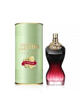 Jean Paul Gaultier La Belle Le Parfum Intense EDP 100 ml за жени