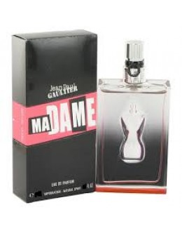 Jean Paul Gaultier Madame EDP 75ml за жени
