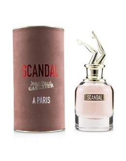 JPG Scandal a Paris EDT 30 ml /2019/ за жени