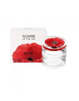 Kenzo Flower in the Air EDP 100ml за жени Б.О.