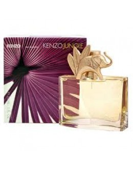 Kenzo Jungle Elephant EDP 100ml за жени
