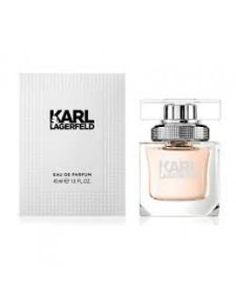 Karl Lagerfeld EDP 45ml /2014/ за жени