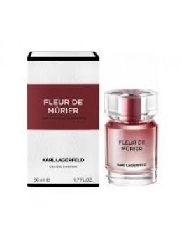 Karl Lagerfeld Fleur de Murier EDP 100 ml за жени B.O.