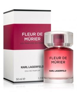Karl Lagerfeld Fleur de Murier EDP 100 ml за жени