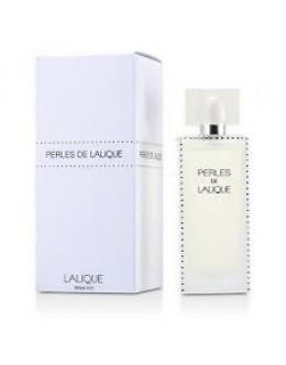 Lalique Perles de Lalique EDP 100 ml за жени Б.О.