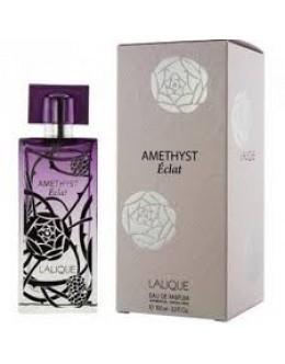 Lalique Amethyst Eclat EDP 100 ml за жени Б.О.