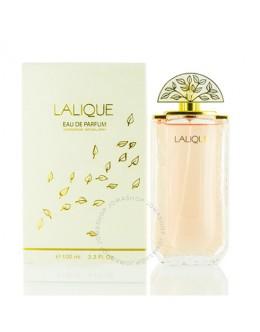 Lalique EDP 100 ml за жени