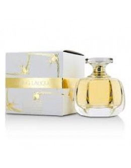 Lalique Living EDP 100 ml за жени