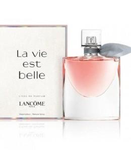 Lancome La Vie Est Belle EDP 75ml за жени