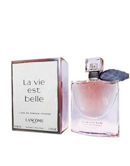 Lancome La Vie Est Belle Intense EDP 75 ml за жени