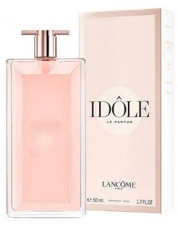 Lancome Idole EDP 50ml за жени