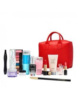 Lancôme Beauty Box - Holiday GIFT SET