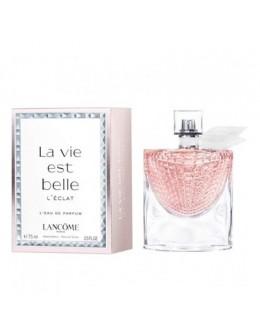 Lancome La Vie Est Belle Eclat EDP 50ml за жени