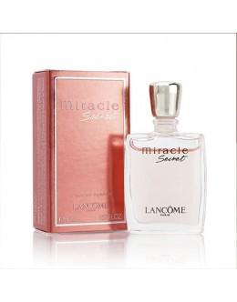Lancome Miracle Secret EDP 100 ml /2018/ за жени