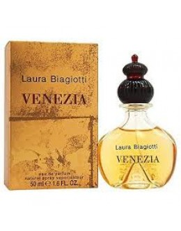 Laura Biagiotti Venezia EDP 75ml за жени Б.О.