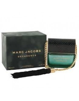 Marc Jacobs Decadence EDP 100ml за жени
