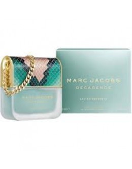 Marc Jacobs  Decadence Eau So Decadent EDT 100 ml за жени Б.О.
