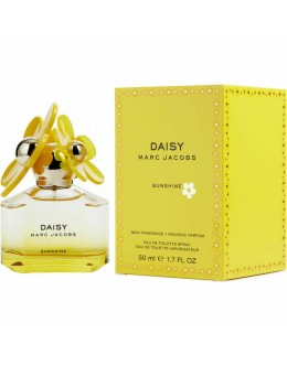 Marc Jacobs Daisy Sunshine EDT 50 ml /2019/ за жени