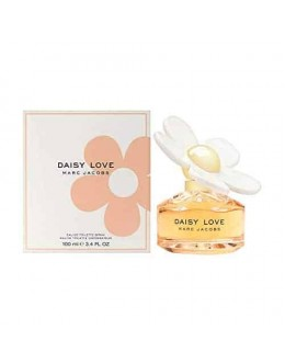 Marc Jacobs Daisy Love EDT 100 ml Б.О. за жени