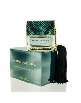 Marc Jacobs Divine Decadence EDP 50ml  за жени