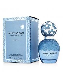 Marc Jacobs Daisy Dream Forever EDP 50 ml за жени Б.О.