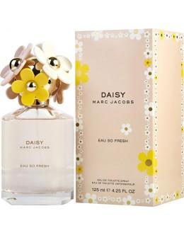 Marc Jacobs Daisy Eau So Fresh EDT 125 ml Б.О. за жени