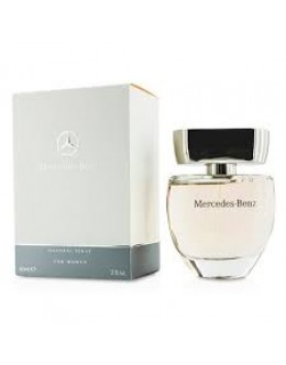 Mercedes - Benz EDP 30ml за жени