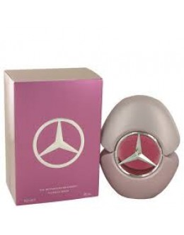 Mercedes Benz Woman  EDP 30 ml за жени