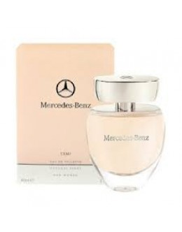 Mercedes - Benz L'eau EDT 30ml /2014/ за жени
